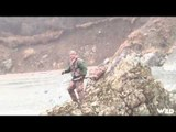Hunting Grizzly Bears in Alaska Part 1