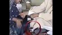 Fake Peer Aslam Baba becomes shame for Muslims