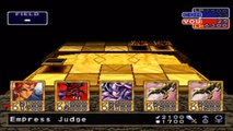 Lets Play Yu-Gi-Oh! Forbidden Memories, Finale: He Whom We Call Yu-Gi-Oh