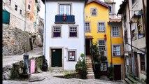 Petite balade à Porto ? Bienvenue En Mode Portugal !