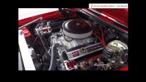 1969 Camaro Z28 502 Muscle Car Acceleration Videos