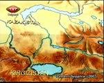 Zamanın Seyyahları 4. Kazakistan; Bozkırın Atlısı