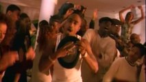 2Pac feat. Dr. Dre and Roger Troutman - California Love (Remix) (1996) (Official music video) - HIGH QUALITY