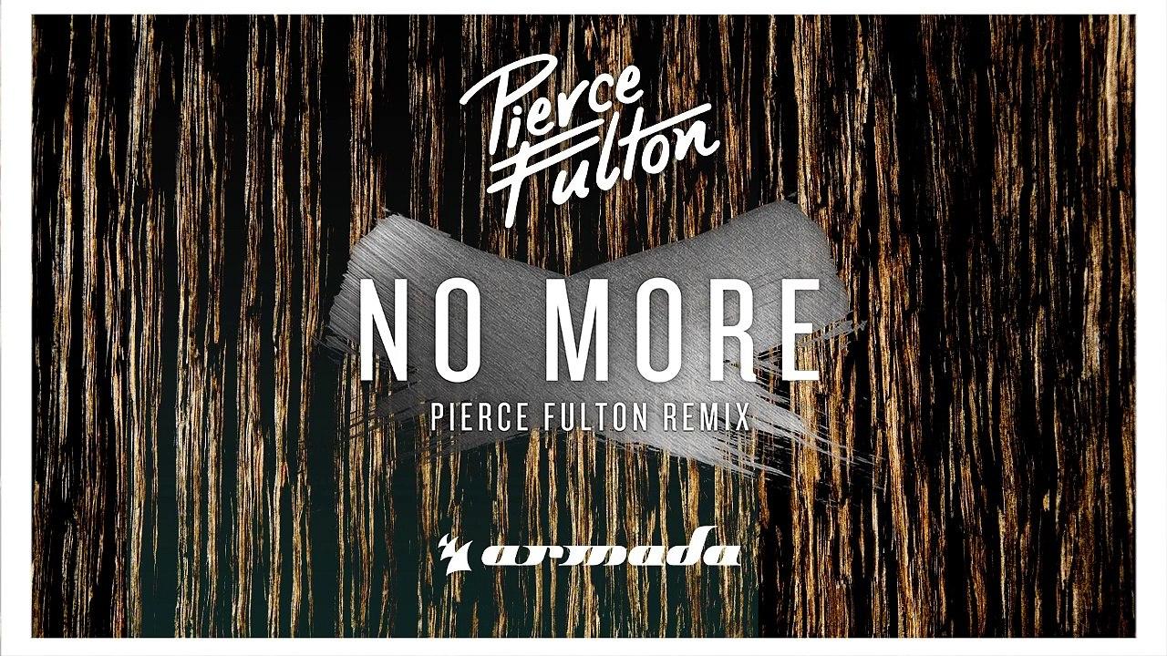 Pierce Fulton Remix) - Dailymotion ...