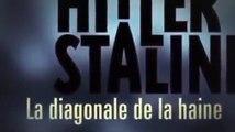 Documentaire scientifique ▲▼ Hitler et Staline ♀ Documentaires 2015