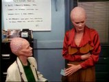 Alien Nation S01E21 The Touch