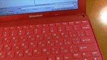 Портативный USB картридер для микро SD флеш карты Portable USB 2.0 Card Reader For Micro SD Flash Drive AliExpress !!!