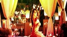 Aao Raja-Brand new HD Song-Movie Ghabbar is back-Singer Yo Yo Honey Singh and  Neha Kakkar-MUsic Tube