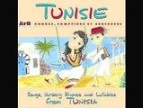 La chanson préférée des bébés Tunisien Tita tita tita :))))))