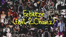 Skrillex And Diplo - Febreze (Feat. 2 Chainz) - YouTube