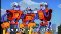 Mejores comerciales de los 90's en México