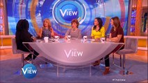 Candace Cameron Bure Wants Co-Hosts To Stop Using One Word - The View