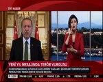 Haber Bülteni 31.12.2015 (Öğlen Haberleri)