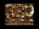 Maula Maula Maula Mere Har Su Hai Tu Maula film 332 Mumbai To India 2010