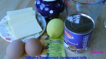 рецепт торт птичье молоко souffle cake
