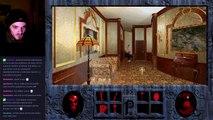 FR Fantasme gore sur Phantasmagoria FR Partie 6