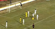 PTT 1. Lig'de İnanılmaz Gol
