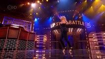 Mel B - Episode 5 - Lip Sync Battle UK Carol Vorderman vs Martin Kemp