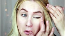 Beauty Tips for girls gorgeous eye makeup- daily motion- beauty tips for girls