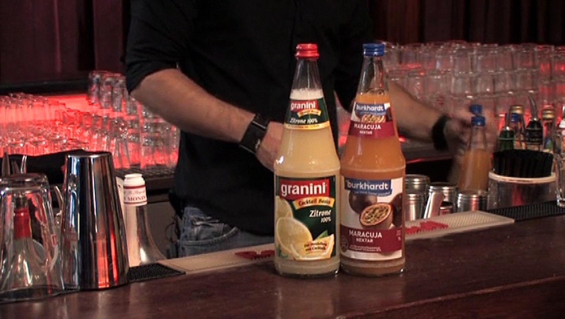 101 Cocktails Zum Selbermachen Grundausstattung Dekoration Interview