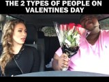 Valentines Day Ideas Watch Valentinesday Video it will make your day