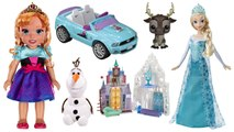 Disney Frozen Shop doll toys & ew Toys Play Doh Video Funny Toy Disney Pixar Cars 2 Full eppa Pig Cartoon A Play-Doh Barbie Toy And Surprise Eggs ToyS Little Pony Toy Abc Song Alphabet &9