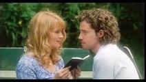 Ensemble, nous allons vivre une très, très grande histoire d'amour... Trailer