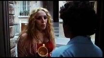 L'affare Bonnard Trailer