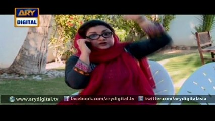 BulBulay - Episode 386 - February 14, 2016