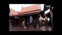 Bee Namthip-Ruean Roi Rak EP.3-1(Cut)