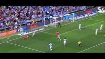 Drôle de Football des Moments 2015 ● Échoue, les Gaffes, bévues, des Coups de feu || HD