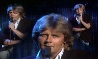 Howard Carpendale - Wem (erzählst Du nach mir deine Träume) 1981
