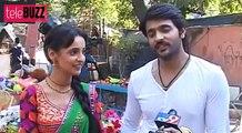 UPCOMING TRACK of Rudra & Paro s LIFE in ColorsTv Rangrasiya 28th May 2014 FULL EPISODE HD