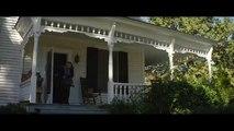 The 5th Wave Movie Clip - Evan stops Cassie
