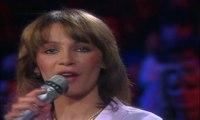 Ingrid Peters & July Paul - Viva la Mamma 1983