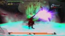 [PS2] Walkthrough - Devil May Cry 3 Dantes Awakening - Dante - Mision 18 Part 2