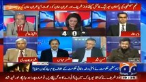 Najam Sethi ko PSL chor ke wapis ana chahiye aur Aapas ki baat program kerna chahiye - Saleem Safi funny analysis