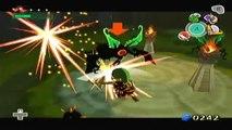Lets Play | The Legend of Zelda the Wind Waker | German/100% | Part 26 | Seekarte erkunden #1