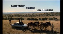 Un Autre Homme, Une Autre Chance (Film Western Complet) Sous-Titres Francais