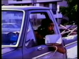 2Pac feat. Outlawz - Made Niggaz (Version 2 - Explicit Version) (1996) (Official music video) - HIGH QUALITY