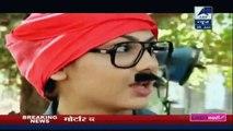 Saas Bahu Aur Saazish KKB Seg 29th Jan16