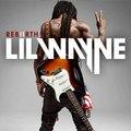 Lil Wayne - Waynes World