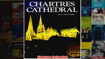 Download PDF  Chartres Cathedral FULL FREE