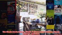 Download PDF  The Shade Book Roman Cloud Balloon Roller Shades Shade Toppers and More FULL FREE