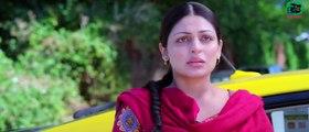 Yaar Di Gali | Channo Kamli Yaar Di | Video Song HD 1080p | Nooran Sisters-Neeru Bajwa | Maxpluss | Latest Songs