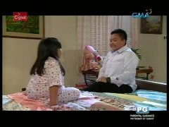 Princess in the Palace February 15 2016 Part 2
