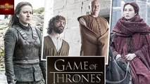 Game Of Thrones Season 6 New Images RELEASED | Hollywood Asia