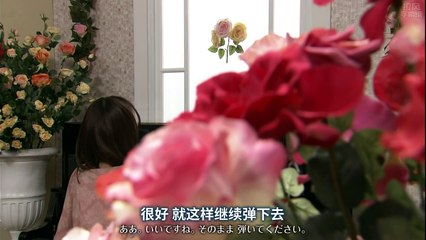 新牡丹與薔薇 第7集 Shin Botan to Bara Ep7