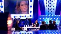 ONPC : Bernard-Henri Levy fait polémique en assimilant l'affaire DSK à de l'antisémitisme !