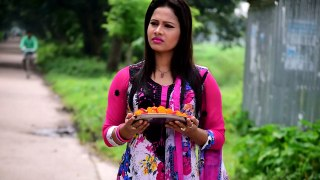 Hat-barale by-milon | Bangla new song | bangla latest song 2016 | new bangla songs | New bangla songs 2016 | Music video